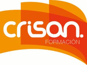 Crisan Formación
