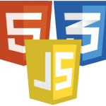 HTML5 CSS3 JS